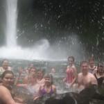 Costa Rica (006)