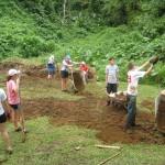 Costa Rica (062)