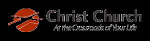 CC Logo Main