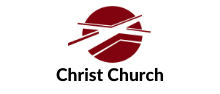 Christ Church, Lexington